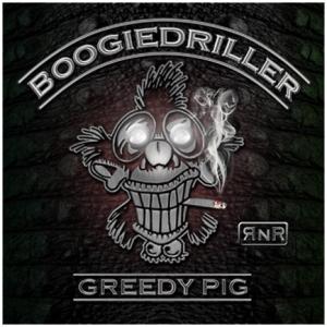 cover_boogiedriller
