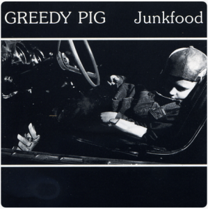 cover_junkfood